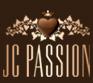 dgmebel ru a779-jc-passion-1062107710851099-10861090-1092107210731088108010821080 020
