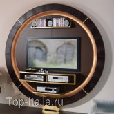 Панель для TV Star Gate Modern; Фабрика Vismara