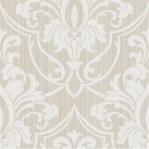 Обои St Petersburg Damask 88-8034; Фабрика Cole&Son