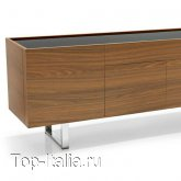 Комод Horizon CS/6017-1A; Фабрика Calligaris