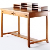 Секретер Meyer May Desk; Фабрика Cassina