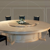 Стол Conference table [a]; Фабрика DL Decor