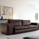 Диван Harry Soft [b]; Фабрика Valentini Livingspace