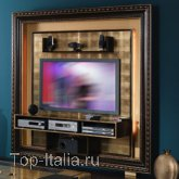 Панель для TV The Frame Classic - Home Cinema; Фабрика Vismara