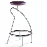 Cтул Dinamic Collection; Фабрика Moroso