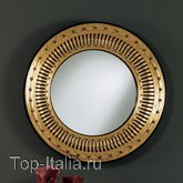 Зеркало Body Mirror 214/120/80 Art Deco; Фабрика Vismara