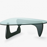 Столик Coffee Table; Фабрика Vitra
