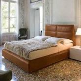 Кровати Италия