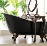 Ванна 3040 bathtub; Фабрика Savio Firmino